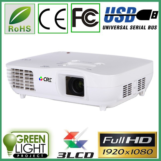 download good projector for gaming bittorrentscope