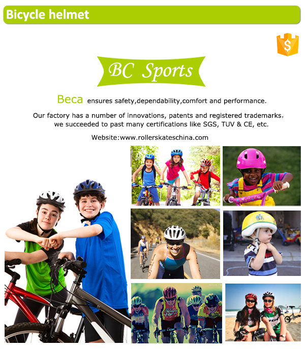 Foshan Beca Sports Goods Co., Ltd.