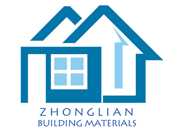 Guangzhou Zhonglian Building Material Co., Ltd.