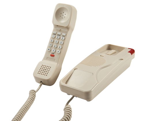 Hotel Telephone with Good Quality
