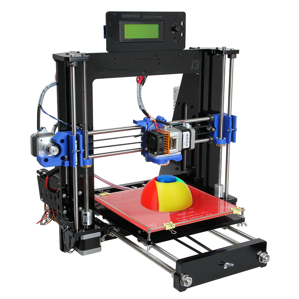 3d printing machine 3d model making machine large size Making models for 3d printing