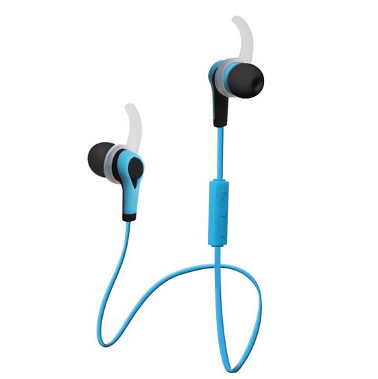 Wireless earphones exercise - usb c wireless earphones