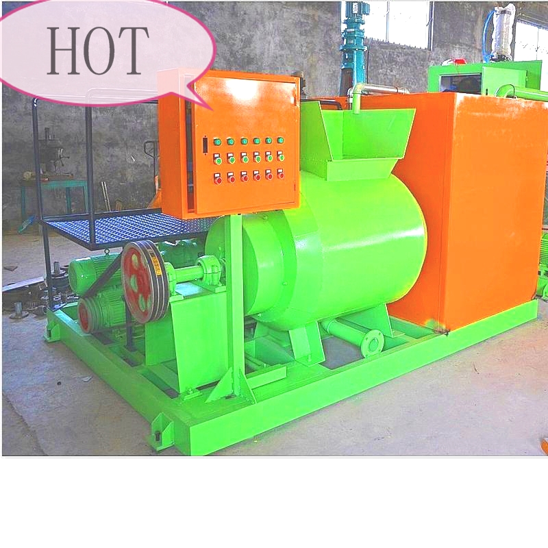 Machine making paper egg tray purchasing souring agent for How to make paper egg trays