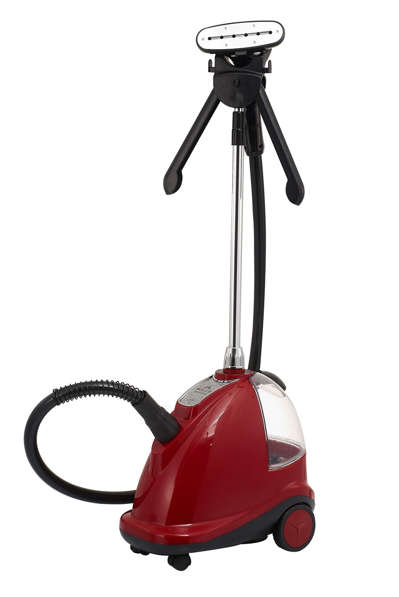 Garment steamer purchasing souring agent purchasing service platform - Six advantages using garment steamer ...