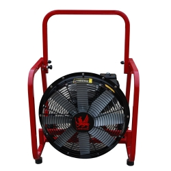 Petrol driven blowers, extractor fans,smoke exhaust fans,ventilator