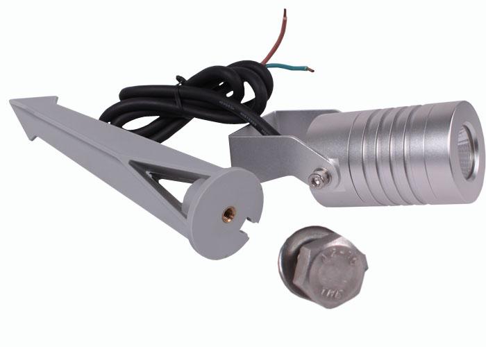 IP65 Waterproof low voltage garden lights exterior LED Spike Lights