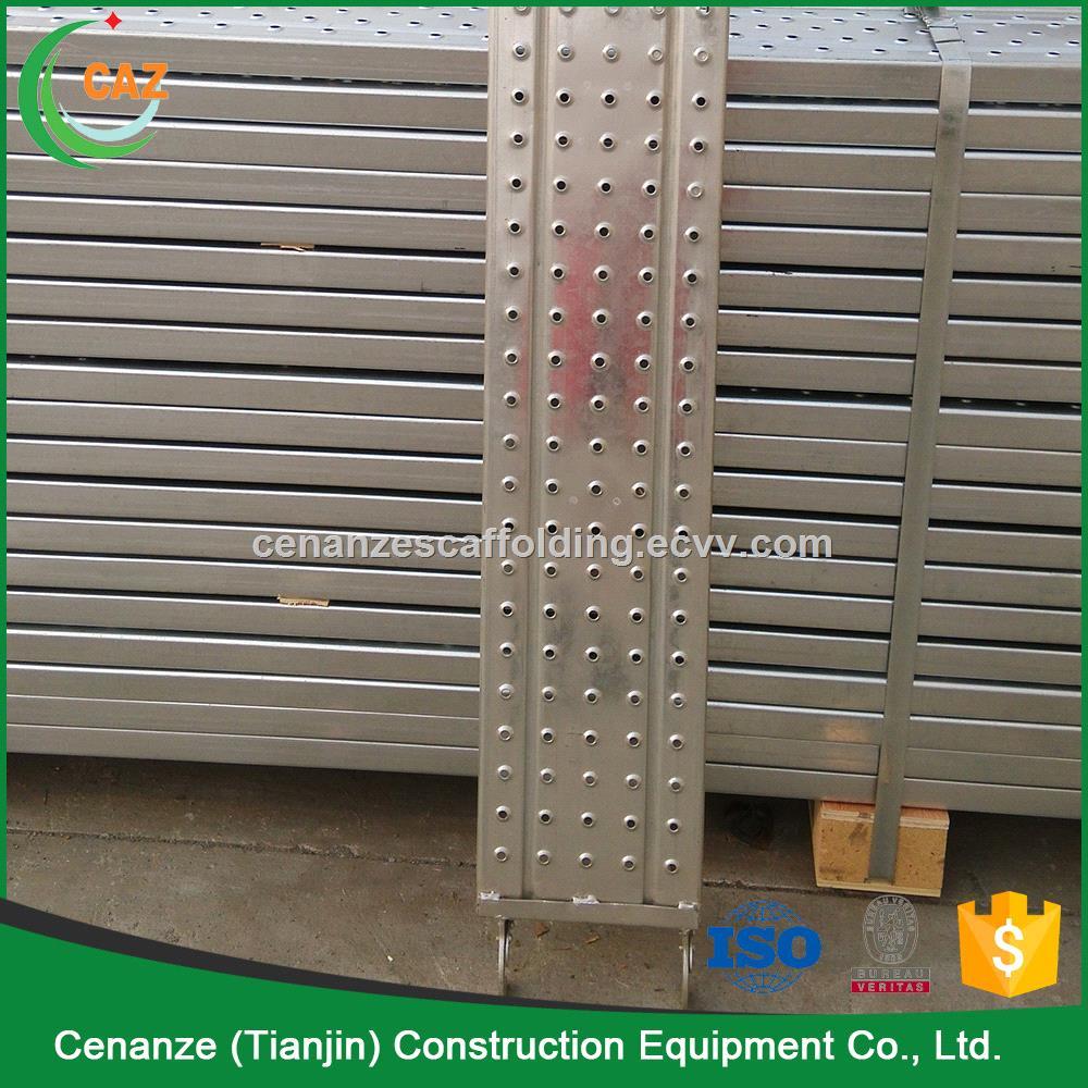 Scaffolding Steel Suppliers : Q mm scaffolding steel plank purchasing souring