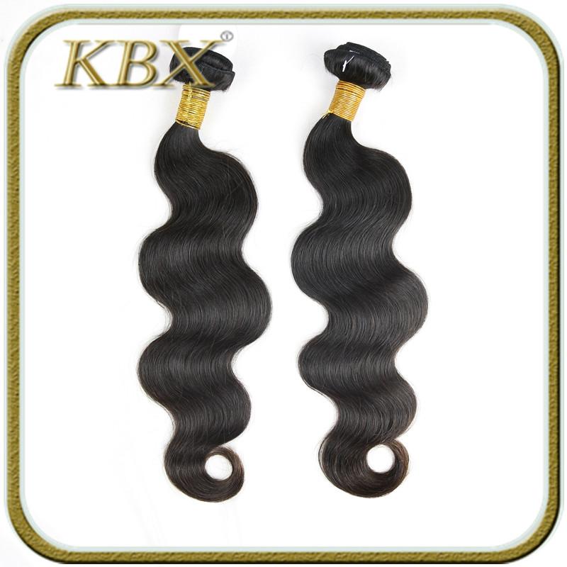 Wholesale Virgin Brazilian Hair Extensions 70