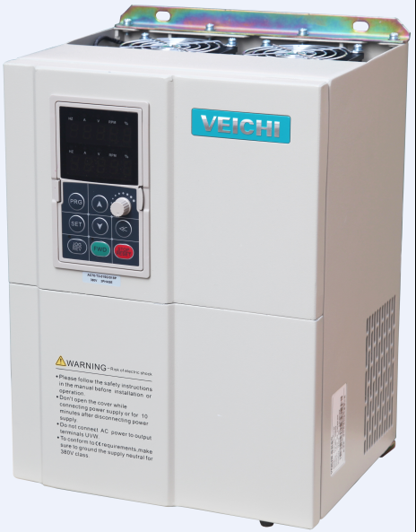 High frequency inverter for single phase motors purchasing for Single phase motor inverter
