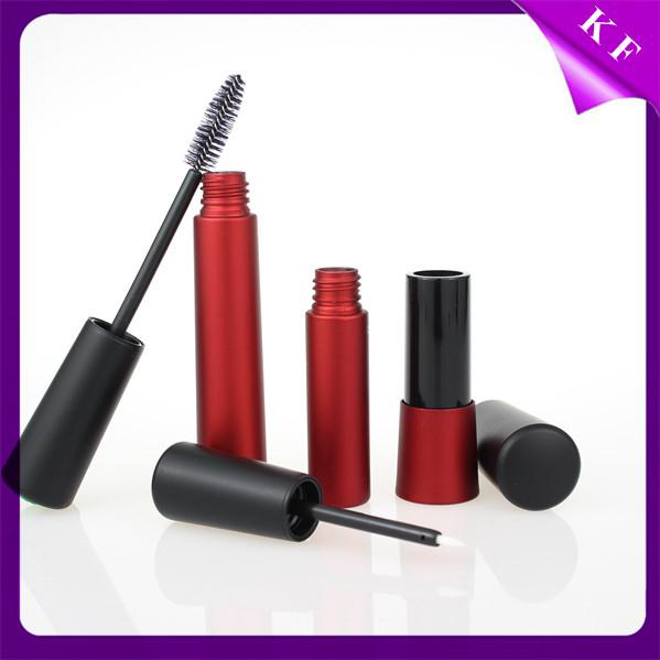 Free Sample Shantou Kaifeng Brush Applicator Cosmetic Packaging Mac Mascara CM-2250