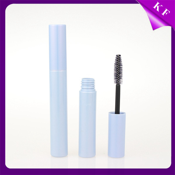 Shantou Kaifeng Cosmetic Packaging Small Lavender Mascara Container CM-2168M