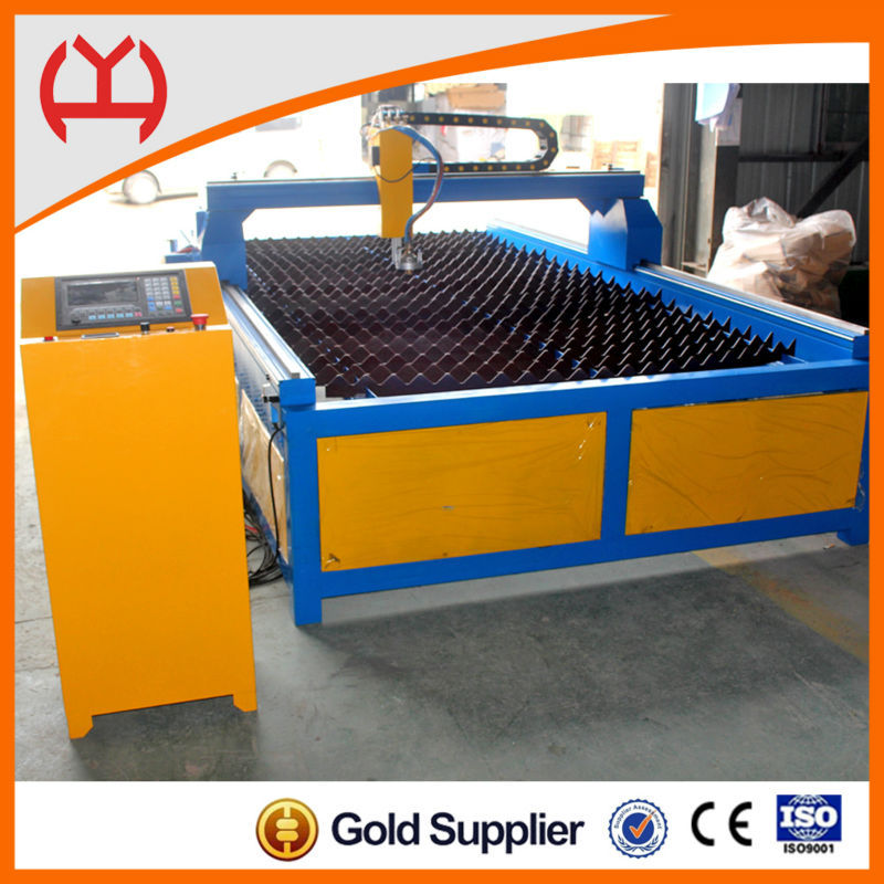 stainless steel machine table