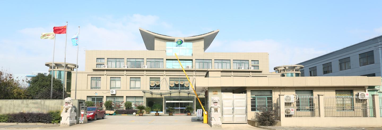 Ningbo Besty Aluminium Foil Products Co., Ltd.