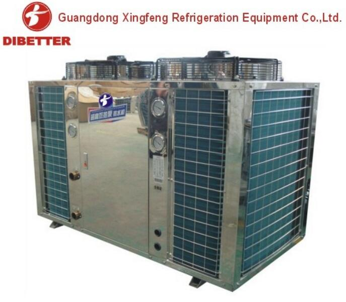 China air source heat pump prices kills payne furnace with for Best heating source for home