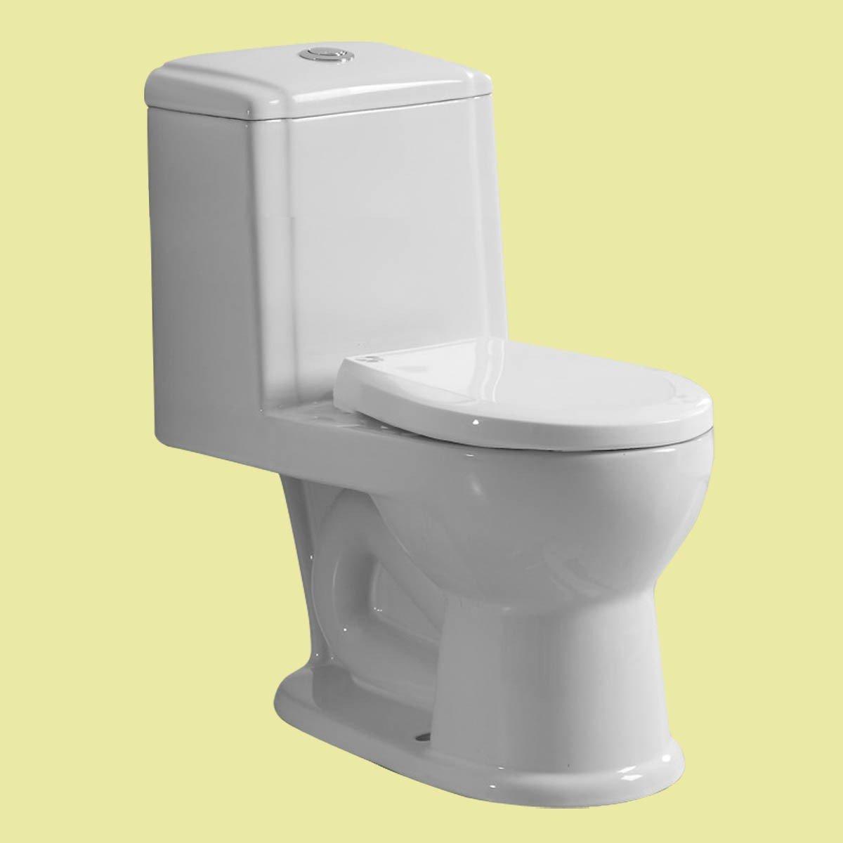 child 39 s mini size ceramic round small toilet preschool