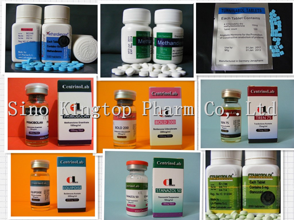 d ball steroid tablets