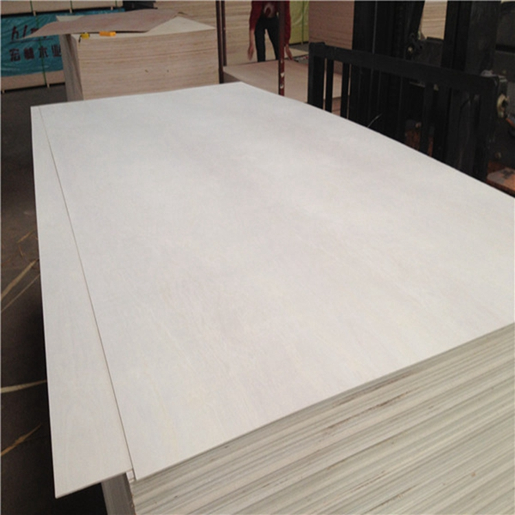 Furniture grade 18mm full poplar plywood purchasing for Furniture grade plywood