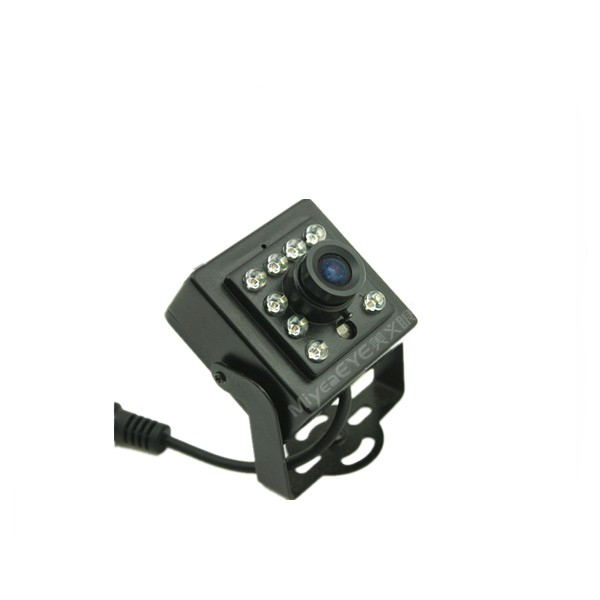 720P 960P 1080P IR small ip camera 2mpnetwork ip camera night vision