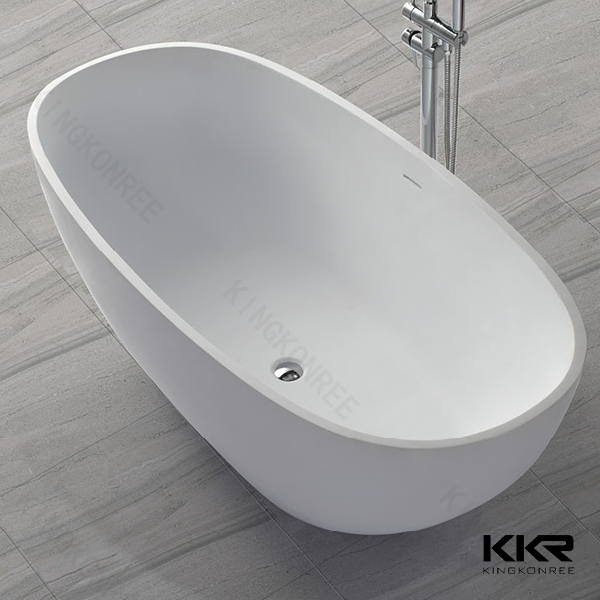 artificial stone freestanding bath tub very small bathtubs purchasing souring agent. Black Bedroom Furniture Sets. Home Design Ideas