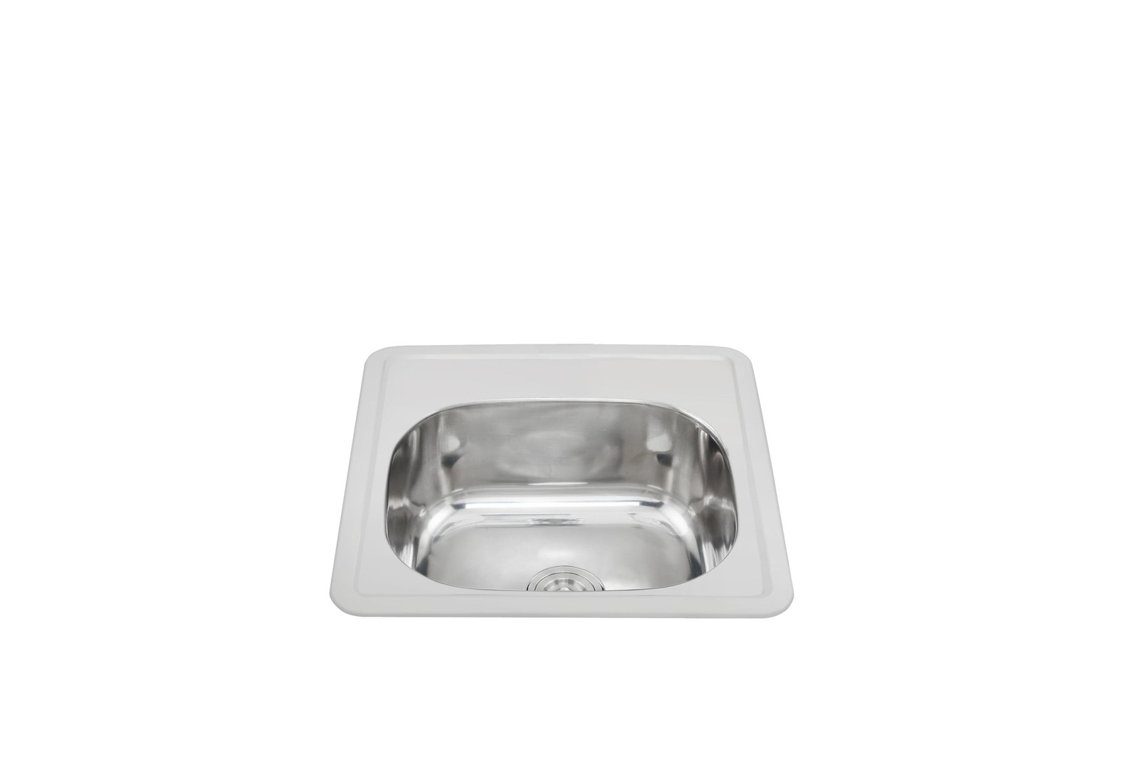 chinese manufacturer sqare bowl kitchen sink for sale wy