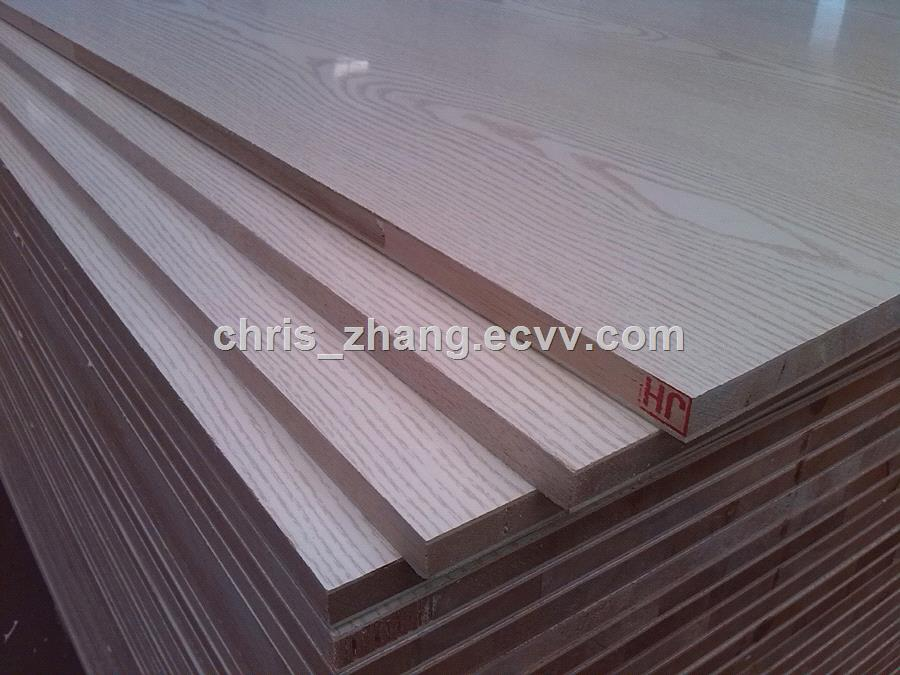 Paper Faced Plywood ~ Laminated plywood cheap purchasing souring