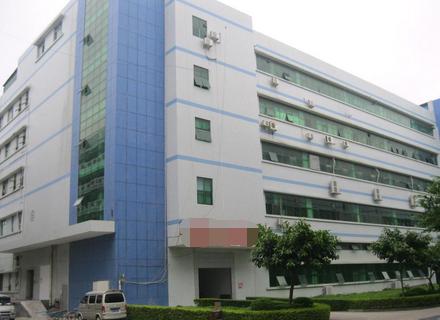Shenzhen Lin Zhida Technology Co., Ltd.