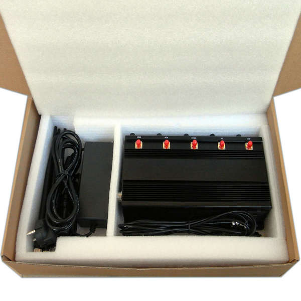 Cell phone jammer 3g lte - cell phone signal jammer legal