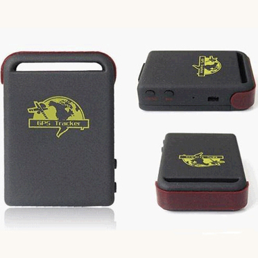 Wholesale gps signal jammer device - gps tracking device signal jammer portable