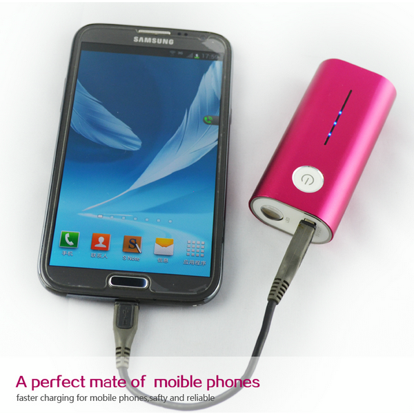Hidden cellphone jammer legal - phone recording jammer legal