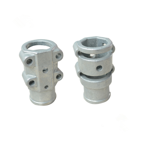 Y end clevis fitting purchasing souring agent ecvv
