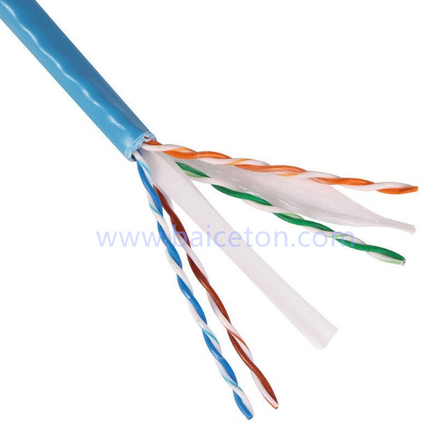 cables 305m lan cable wiring cat6 utp china cat6 lan cable utp