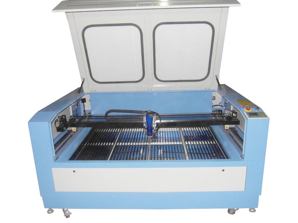 1400 1000 mm metal cnc co2 laser engraving cutting machine laser engraver cutter for metal. Black Bedroom Furniture Sets. Home Design Ideas