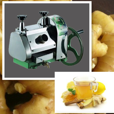 Slow Juicer For Ginger : Manual Ginger Juice Maker purchasing, souring agent ECvv.com purchasing service platform