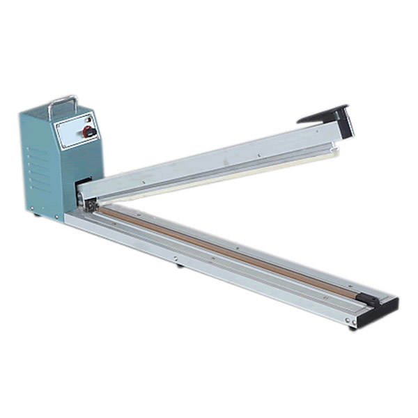 Lfs 600 Extra Long Hand Impulse Sealer Purchasing Souring Agent Purchasing Service