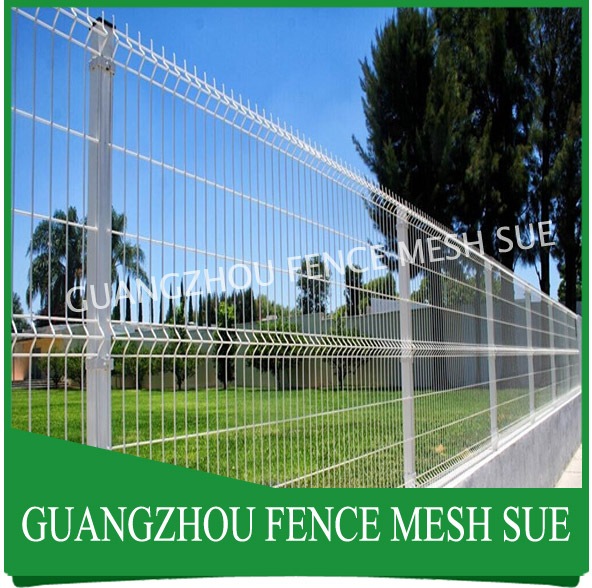 Wire Fence For Yard : steel wire fencing yard fence prices  China yard fence;yard fence