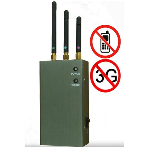 Phone jammer cheap oil - phone jammer cheap homes