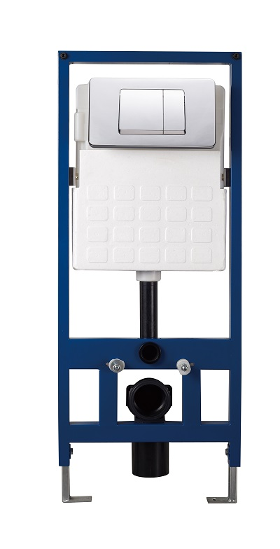 Sanitary Toilet Cistern