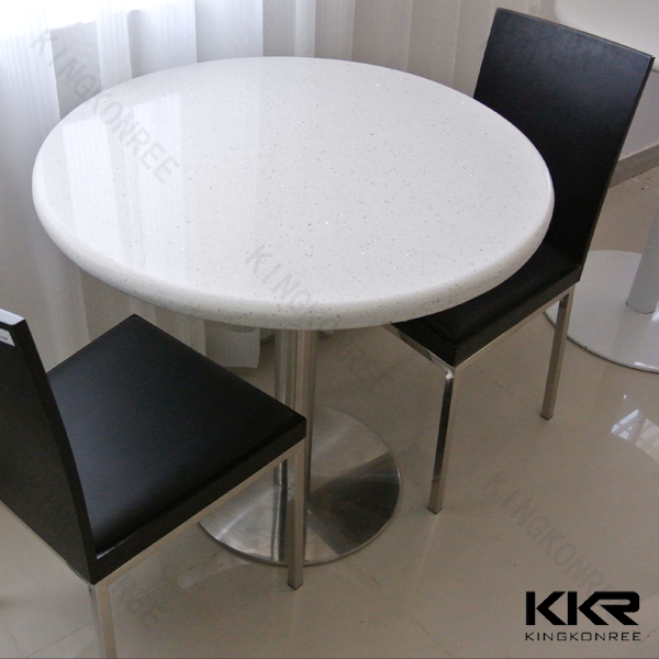 colors solid surface coffee tables and chairs for 4 seaters purchasing souring agent. Black Bedroom Furniture Sets. Home Design Ideas