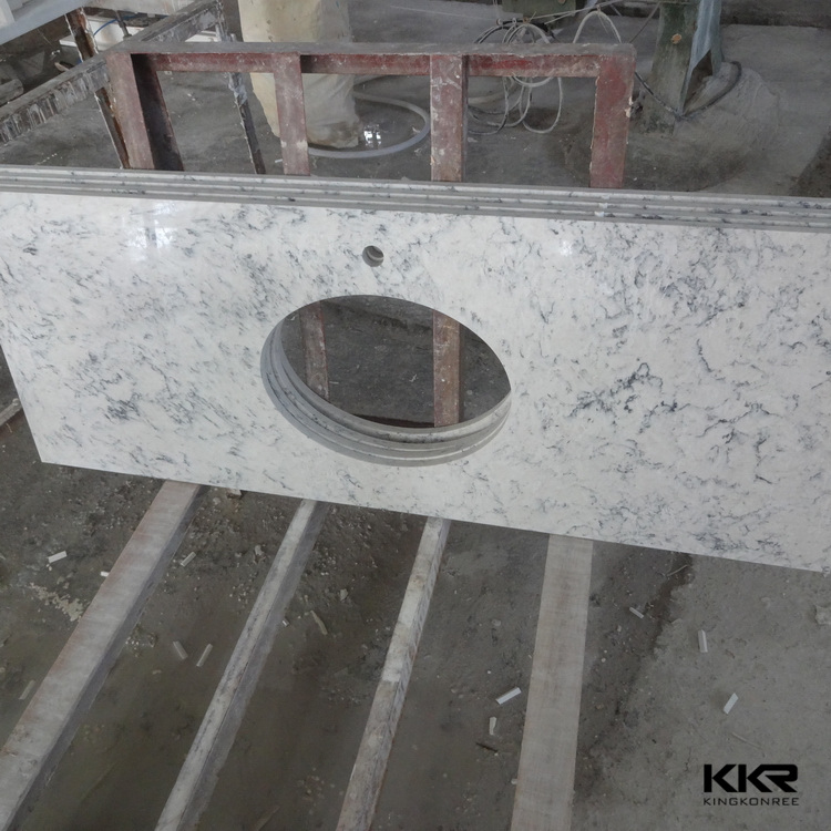 Commercial Bathroom Vanity Tops Countertops Purchasing Souring Agent Purchasing