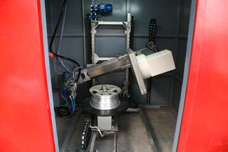 X-Ray Metal Detection Equipment