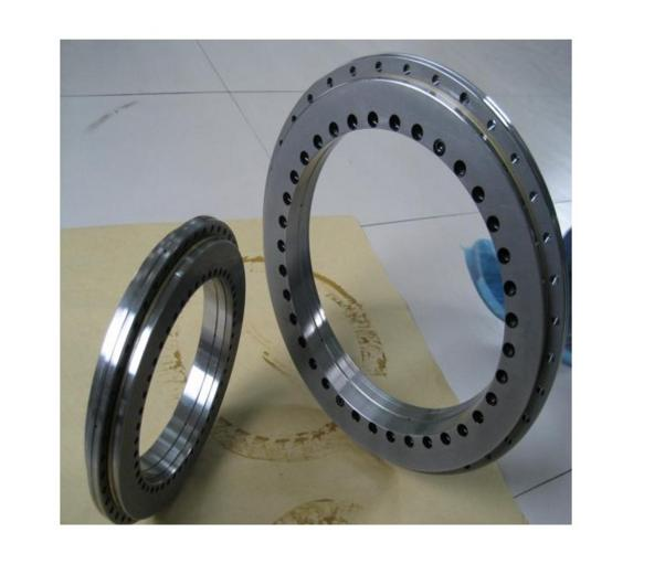 Rotary Table Bearing Yrt Slewing Bearing Yrt50 Yrt80