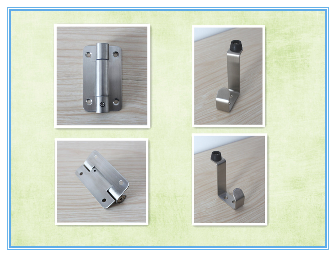 Bathroom partition hardware 28 images 304 stainless for Bathroom partition hardware near me