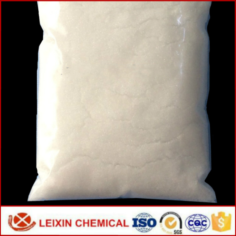 magnesium nitrate fertilizer agriculture high nitrate 100 soluble purchasing souring