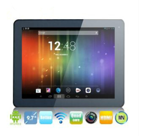 the BlackBerry 9 inch android tablet 1 5ghz 8gb main content