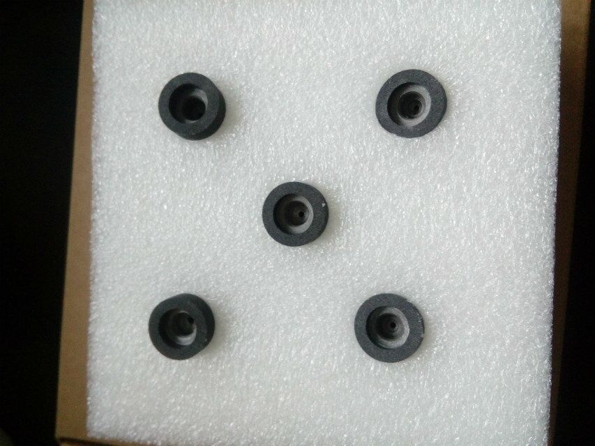 1A1W CBN Grinding Wheel for Internal Grinding