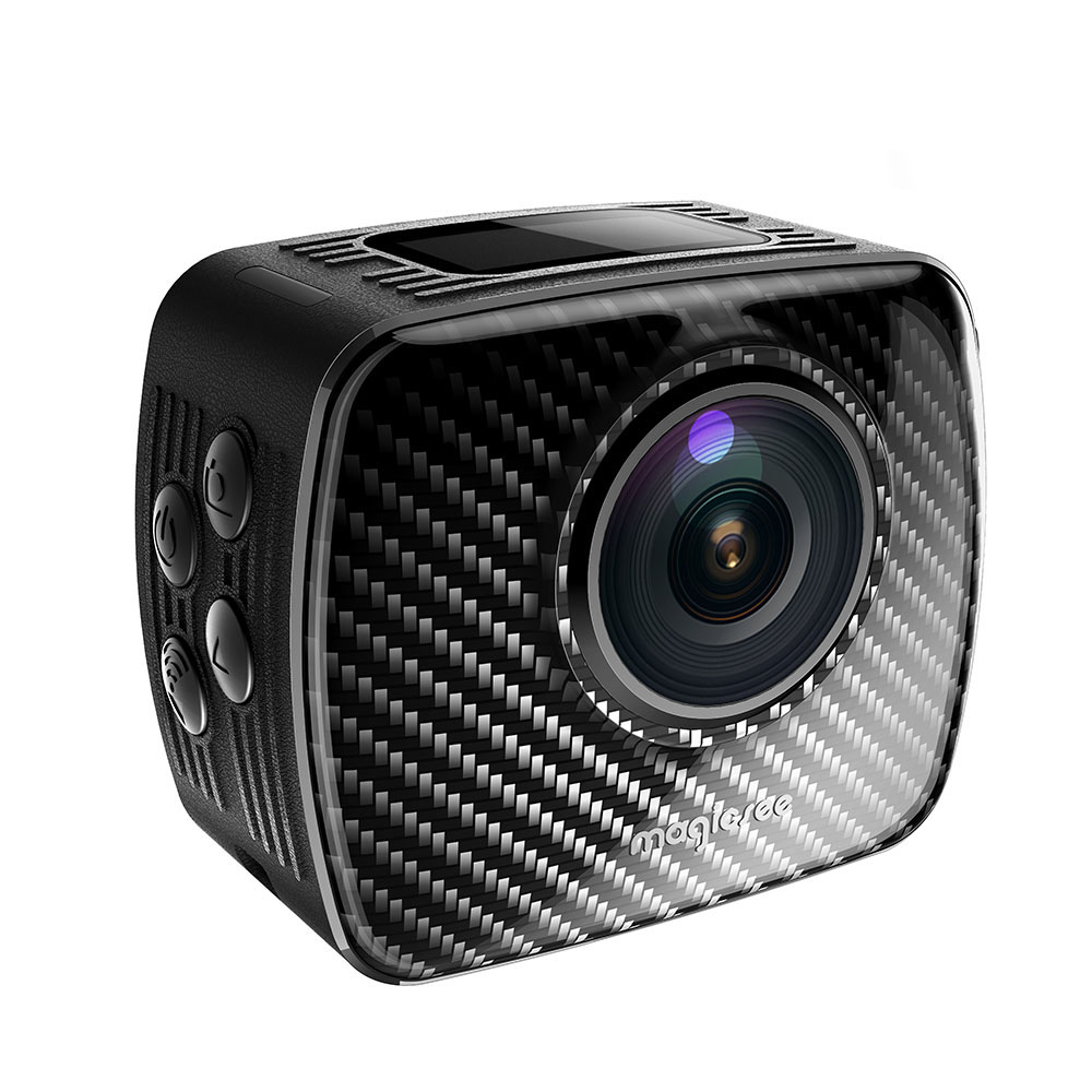 CM-720 Panoramic Camera WiFi