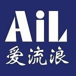 Ail Industrial Co. ,Ltd