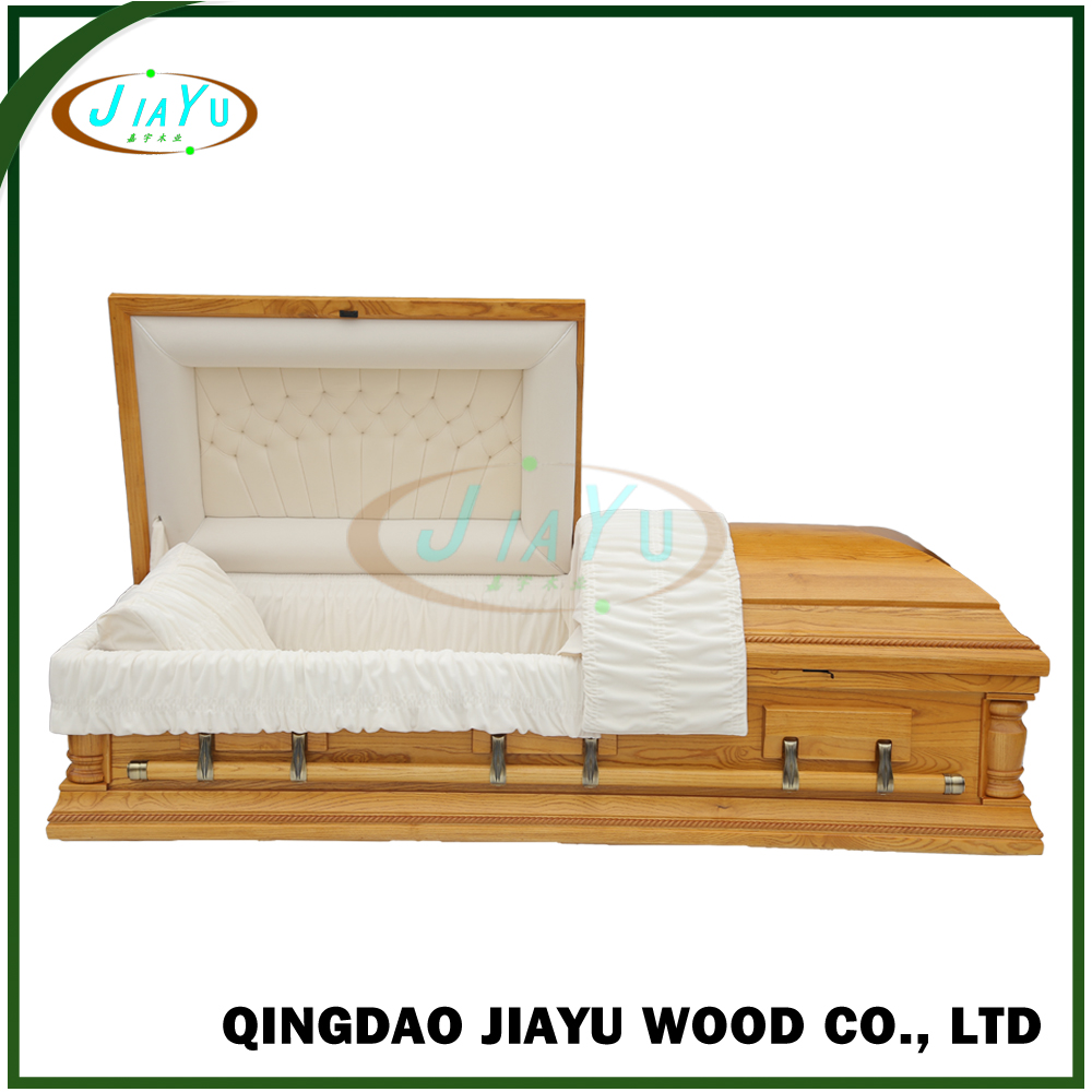 Adult Funeral Equipment Funerary Furniture High Quality