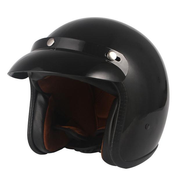 Motorcycle motor helmet bicycle Sports helmets