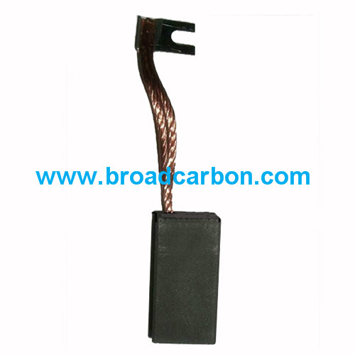 Eg571 carbon brush for traction motor purchasing souring for Carbon motor brushes suppliers